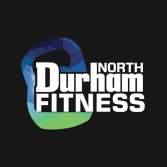 North Durham Fitness