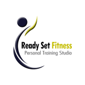 Ready Set Fitness