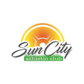 Sun City Athletic Club