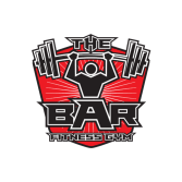 The Bar Fitness Gym