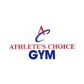 Athlete's Choice Gym