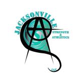 Jacksonville Strength & Athletics LLC
