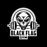 Black Flag Gym