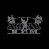 Steel Mill Gym