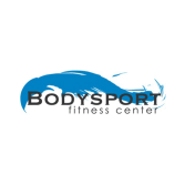 Bodysport Fitness Center