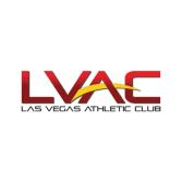 Las Vegas Athletic Clubs - Northwest