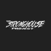 The StrongHouse Project