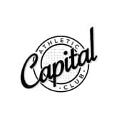 Capital Athletic Club