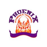 Phoenix Fitness & Training