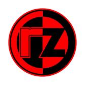 Redzone Fitness & Training
