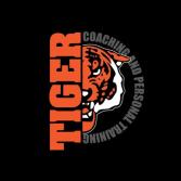 Tiger Coaching & Personal Training