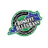Crossfit Bluegrass