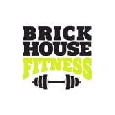 Brick House Fitness