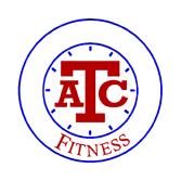 ATC Fitness East Memphis