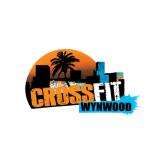 CrossFit Wynwood