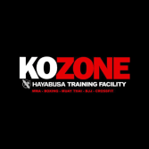 KO Zone