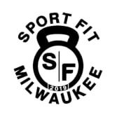 Sport Fit Milwaukee