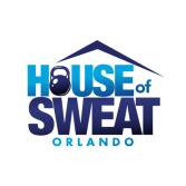 House of Sweat