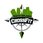 South Orlando Crossfit