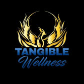 Tangible Wellness