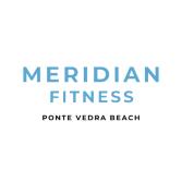 Meridian Fitness
