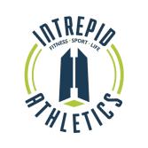 Intrepid Athletics PDX