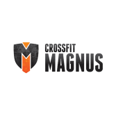 Magnus Strength and Conditioning