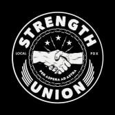 Strength Union