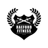 Raeford Fitness