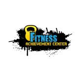 Fitness Achievement Center