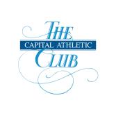The Capital Athletic Club