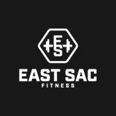 East Sac Fitness