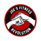 Joe's Fitness Revolution