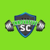 Innovative Strength & Conditioning