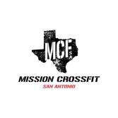 Mission Crossfit San Antonio