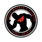 Texas Muscle and Fitness