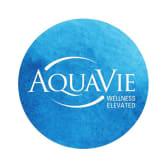 Aquavie