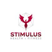Stimulus Health + Fitness