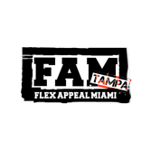 Flex Appeal Miami-Tampa