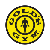 Gold's Gym Tampa