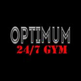 Optimum 24/7 Gym
