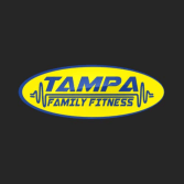 Tampa Family Fitness