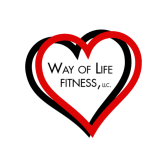 Way of Life Fitness, LLC.