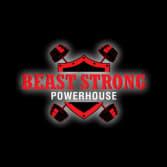 Beast Strong Powerhouse