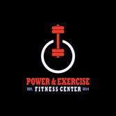 Power & Exercise