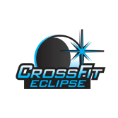 CrossFit Eclipse