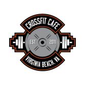 CrossFit Cafe in Virginia Beach