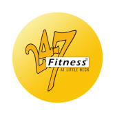 Fitness 24-7