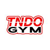 TNDO Gym