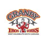 Granby Fitness